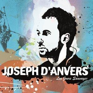 Joseph d'Anvers 歌手頭像