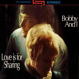 Bobby And I 歌手頭像