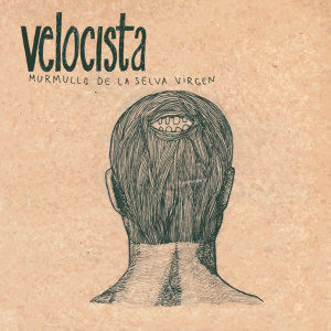 Velocista 歌手頭像