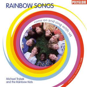 Michael Trybek I The Rainbowkids 歌手頭像