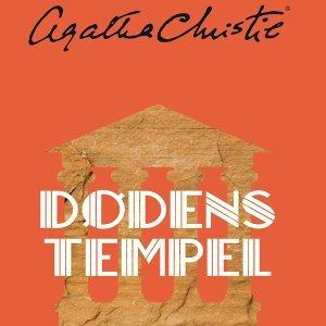 Agatha Christie 歌手頭像