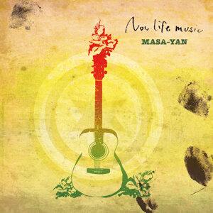 MASA-YAN 歌手頭像
