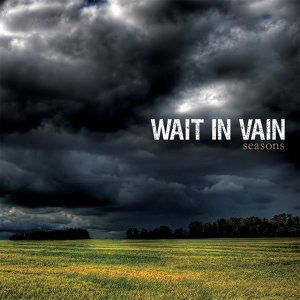 Wait In Vain 歌手頭像