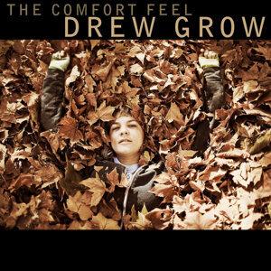 Drew Grow