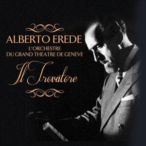 L'Orchestre Du Grand Theatre De Geneve 歌手頭像