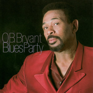 O.B. Bryant 歌手頭像
