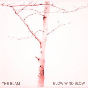 The Blam 歌手頭像