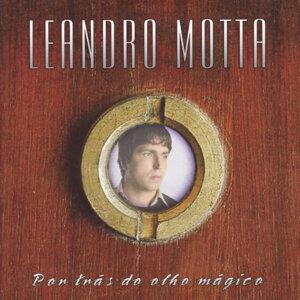 Leandro Motta 歌手頭像