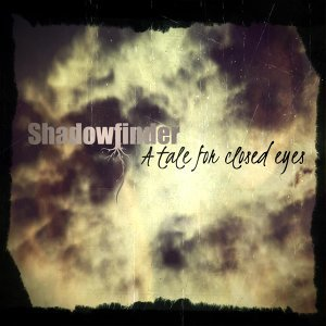 Shadowfinder 歌手頭像