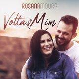 Rosana Moura