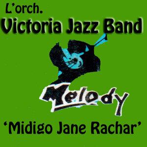 L'Orchestre Victoria Jazz 歌手頭像