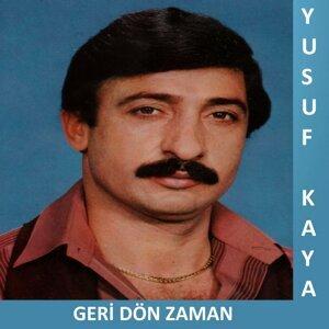 Yusuf Kaya 歌手頭像