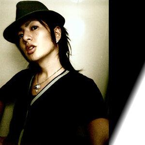 Taishi Kuga 歌手頭像