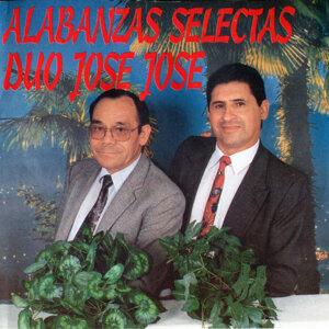 Duo Jose Jose 歌手頭像