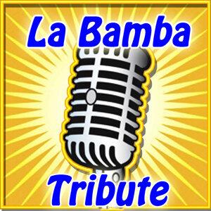 La Bamba DJ's 歌手頭像