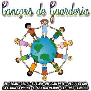 Grup Infantil de Catalunya 歌手頭像
