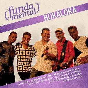 Bokaloka 歌手頭像