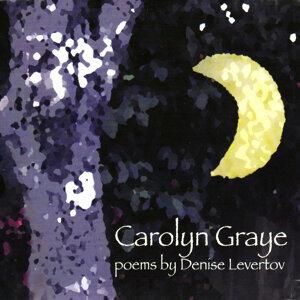 Carolyn Graye 歌手頭像