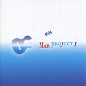 Mar Project