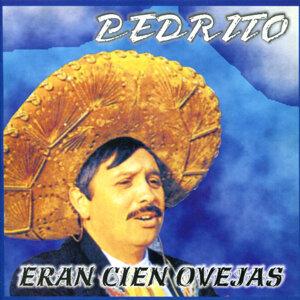 Pedrito Reynoso 歌手頭像