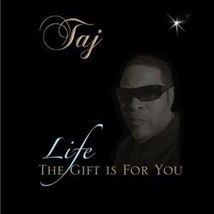Taj 歌手頭像