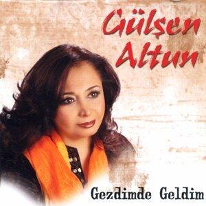 Gülşen Altun 歌手頭像