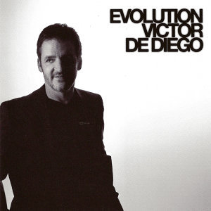 Victor de Diego 歌手頭像