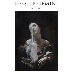 Ides of Gemini 歌手頭像