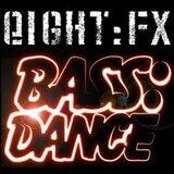 Various Artists (Caroldene Black, Danse Xpress, Evan Olson, Zee Asha, Zino & Tommy)