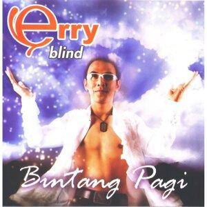 Erry Blind 歌手頭像