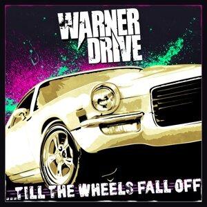 Warner Drive 歌手頭像