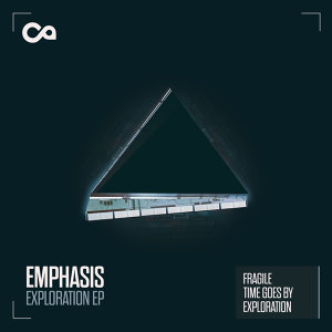 Emphasis 歌手頭像