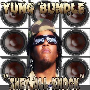 Yung Bundle 歌手頭像