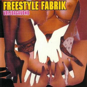 Freestyle Fabrik 歌手頭像