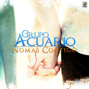 Grupo Acuario 歌手頭像
