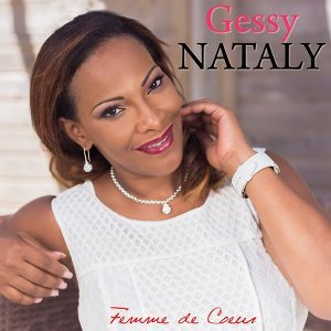 Gessy Nataly 歌手頭像