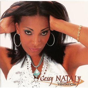 Gessy Nataly 歌手頭像