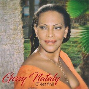 Gessy Nataly