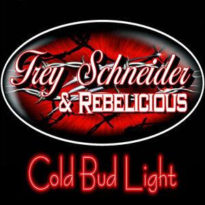 Trey Schneider & Rebelicious 歌手頭像