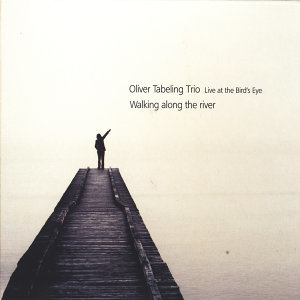 Oliver Tabeling Trio