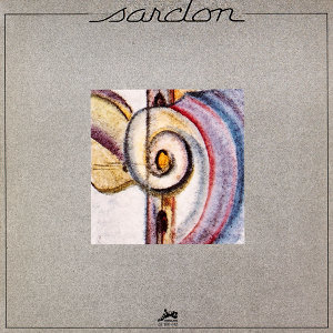 Sarclon 歌手頭像