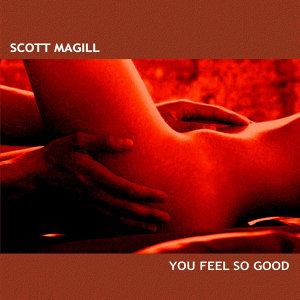 Scott Magill 歌手頭像