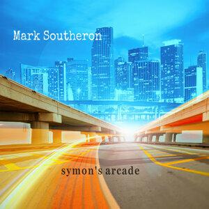 Mark Southeron