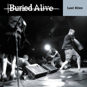 Buried Alive 歌手頭像