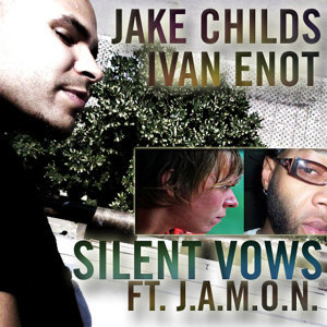 Jake Childs, Ivan Enot, J.A.M.O.N. 歌手頭像