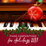 Classical Christmas Music and Holiday Songs, Awesome Holidays Collection, Xmas Time