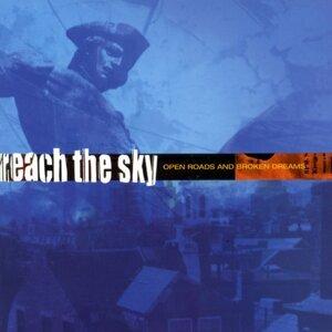 Reach The Sky 歌手頭像