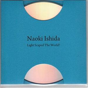 Naoki Ishida 歌手頭像