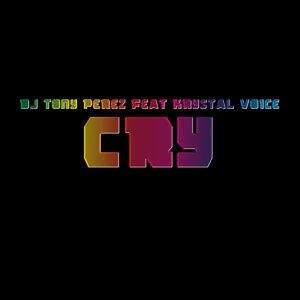DJ Tony Perez