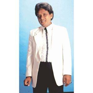 A.Rahman Onn 歌手頭像